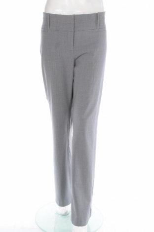 Дамски панталон Maurices