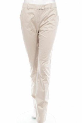 Дамски панталон Max&Co.