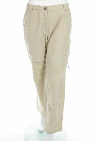 Дамски панталон Mc Kinley