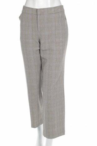 Дамски панталон Rafaella