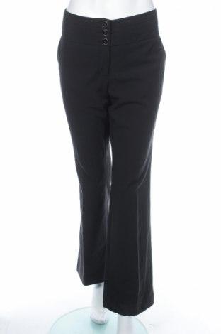 Дамски панталон Suzy