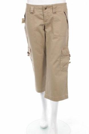 Дамски панталон Xdye