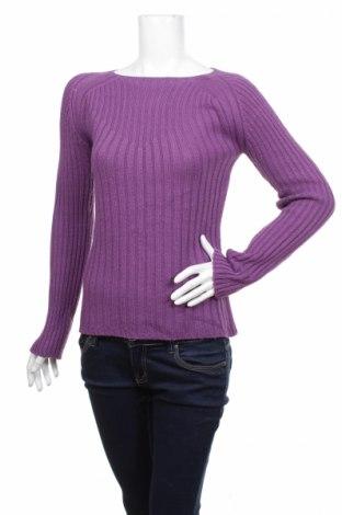 Дамски пуловер Akropol