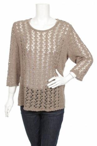 Дамски пуловер Alessa W.