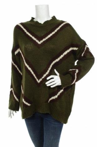Дамски пуловер Alice & You