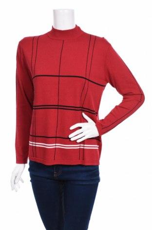 Дамски пуловер Aliuja
