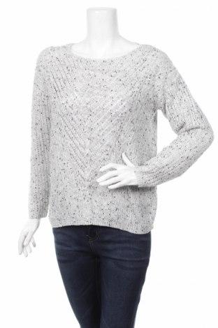 Дамски пуловер Ally