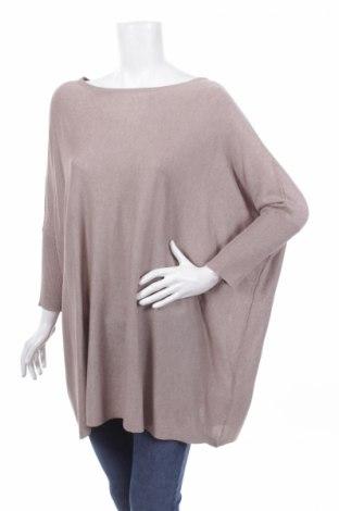 Дамски пуловер Amisu