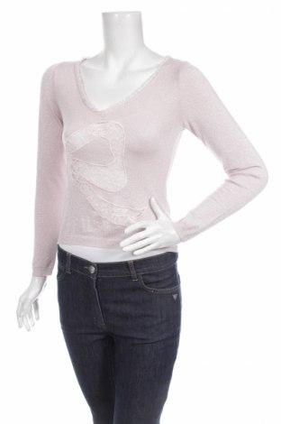 Pulover de femei Angela Davis