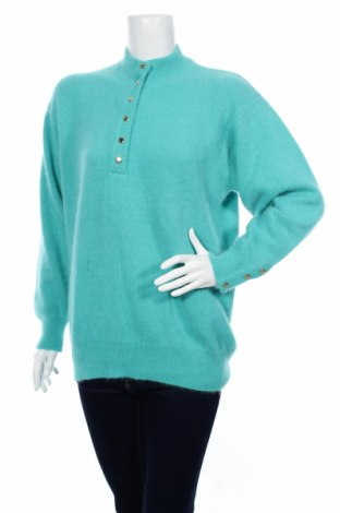 Дамски пуловер Angora