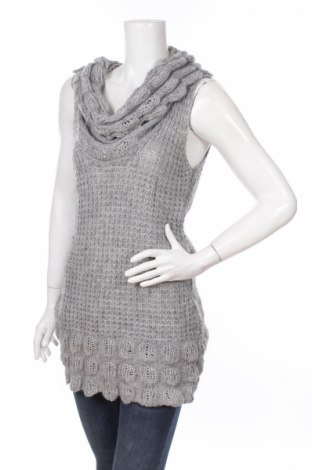 Дамски пуловер Anjida