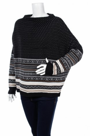 Дамски пуловер Anna Field