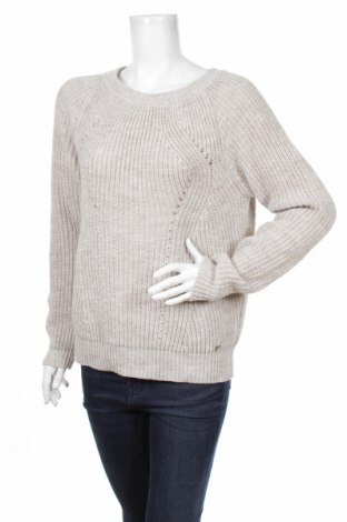Дамски пуловер Anna Justper