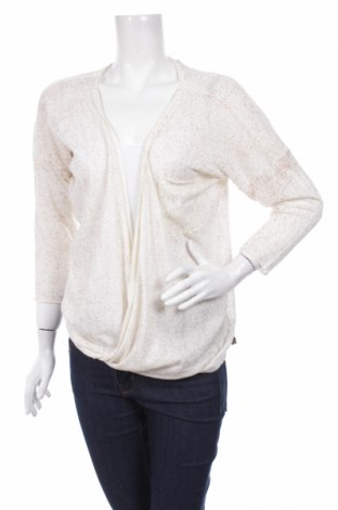 Дамски пуловер Anna Scott
