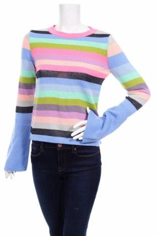 Дамски пуловер Asos