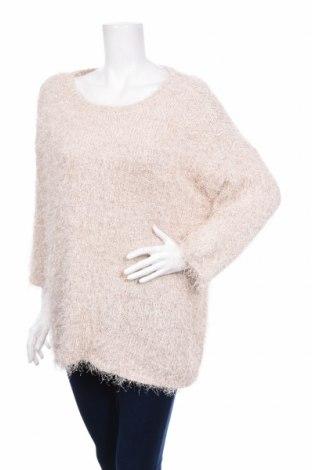 Дамски пуловер Autograph