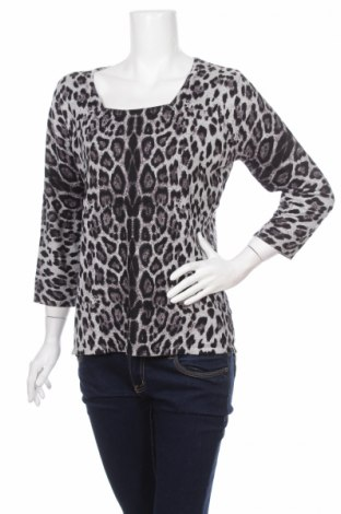 Дамски пуловер Casamia