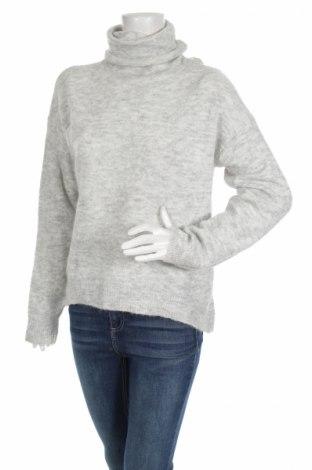 Pulover de femei H&M L.o.g.g
