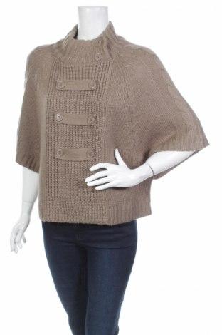 Дамски пуловер Petite