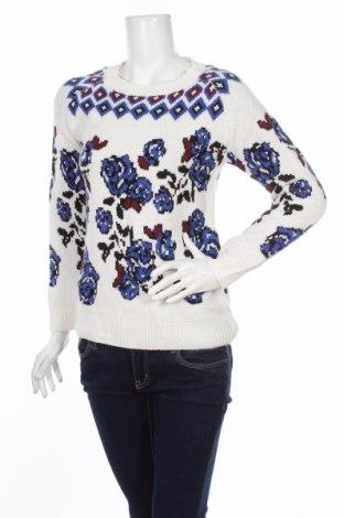 Дамски пуловер Valley Girl