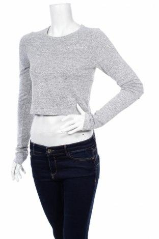 Дамски пуловер Wilfred Free