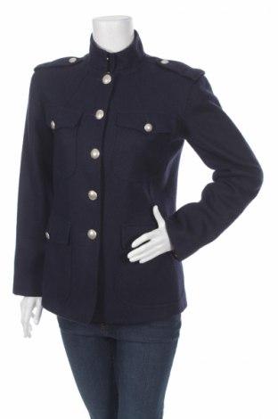 Дамско палто Armani Jeans