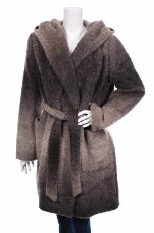 Palton de femei Basler