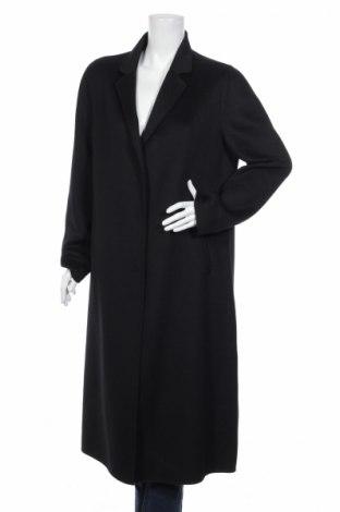 Дамско палто Basler