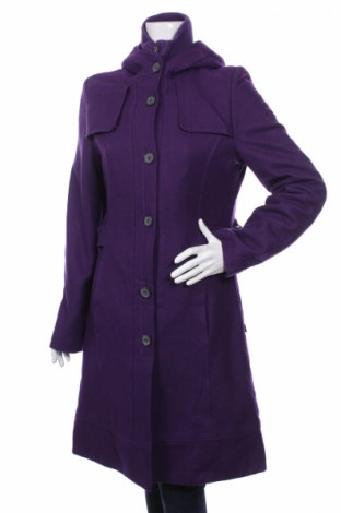 Дамско палто Eddy's Jackets