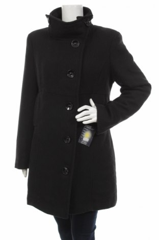 Дамско палто Miss Attitude