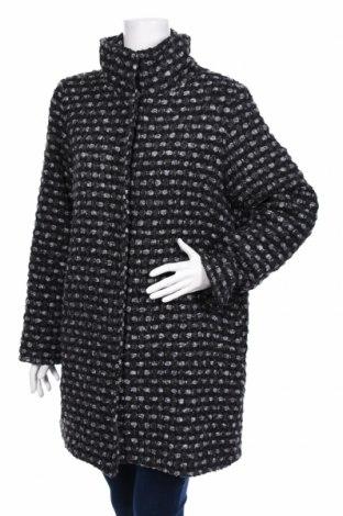 Дамско палто Norah