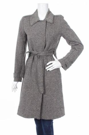 Дамско палто Old Navy