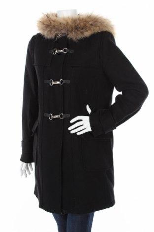 Дамско палто Zapa
