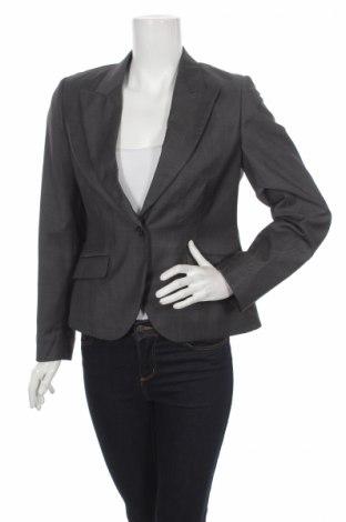 Γυναικείο σακάκι Angelico