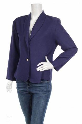 Дамско сако Blair