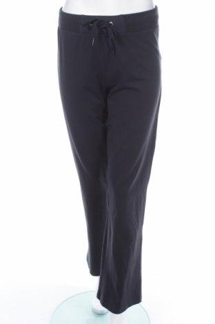 Pantaloni trening de femei Killtec