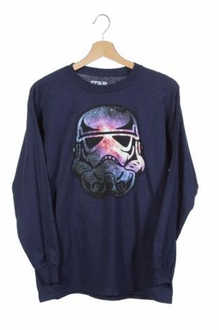 Bluză de copii Star Wars