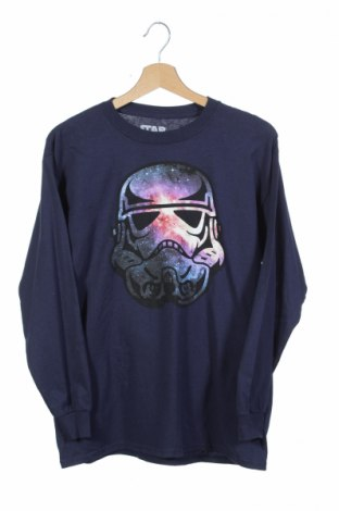 Детска блуза Star Wars