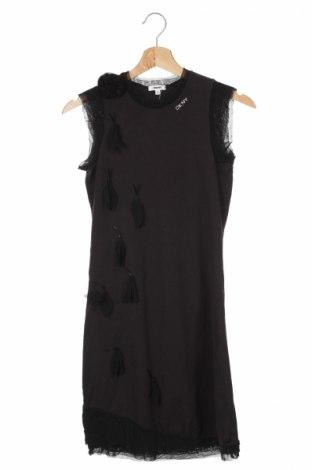 Детска рокля Dkny