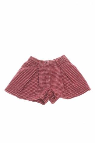 Pantaloni scurți de copii La Redoute