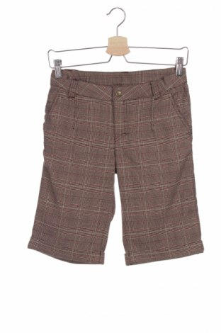 Детски къс панталон Lemmi
