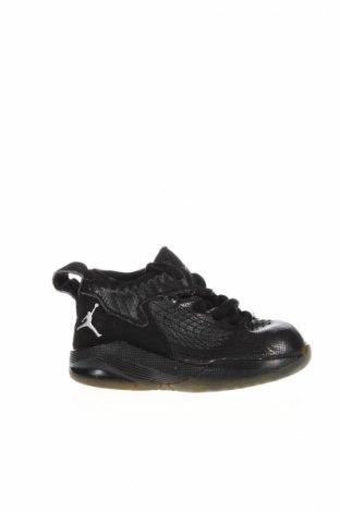 Детски обувки Air Jordan Nike