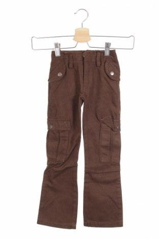 Dziecięce spodnie Gf Ferre