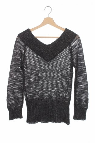 Детски пуловер Claire.dk