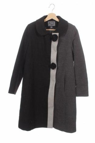 Детско палто Rothschild