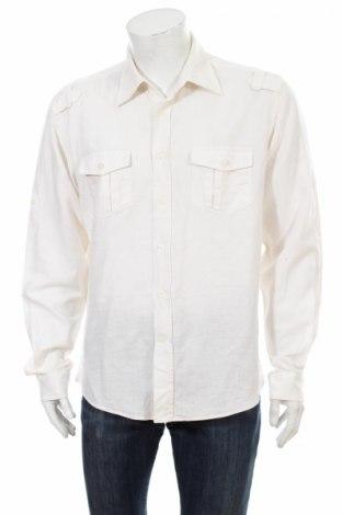 Мъжка риза Altinyildiz