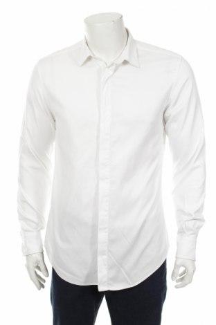 Мъжка риза Dolce & Gabbana