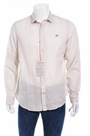 Męska koszula Napapijri