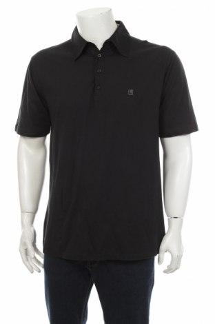 Мъжка тениска Lagerfeld