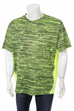 Tricou de bărbați Nike